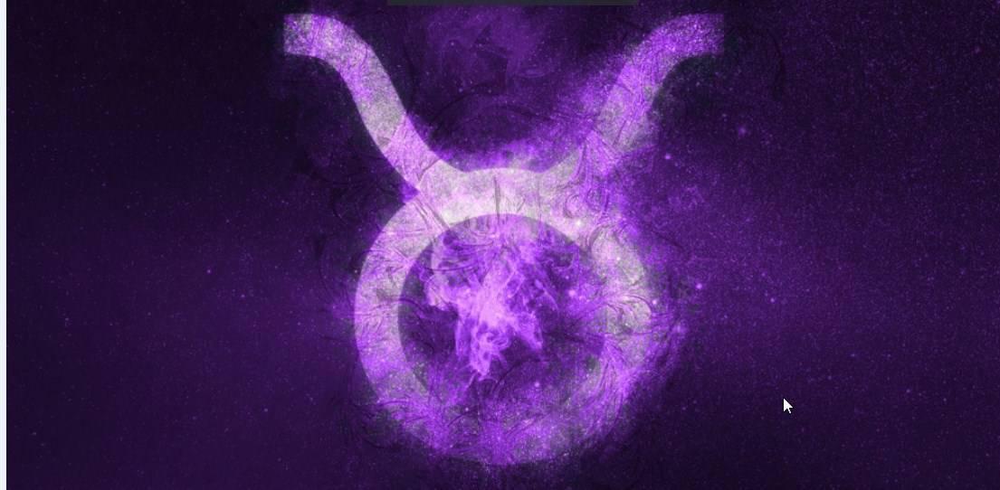 love compatibility of Taurus