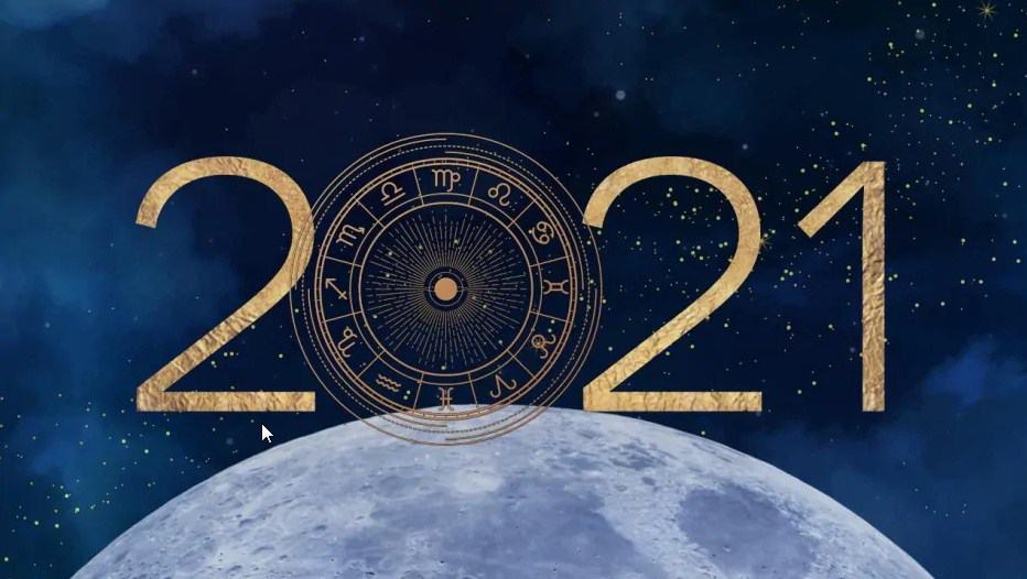 astrological predictions for 2021