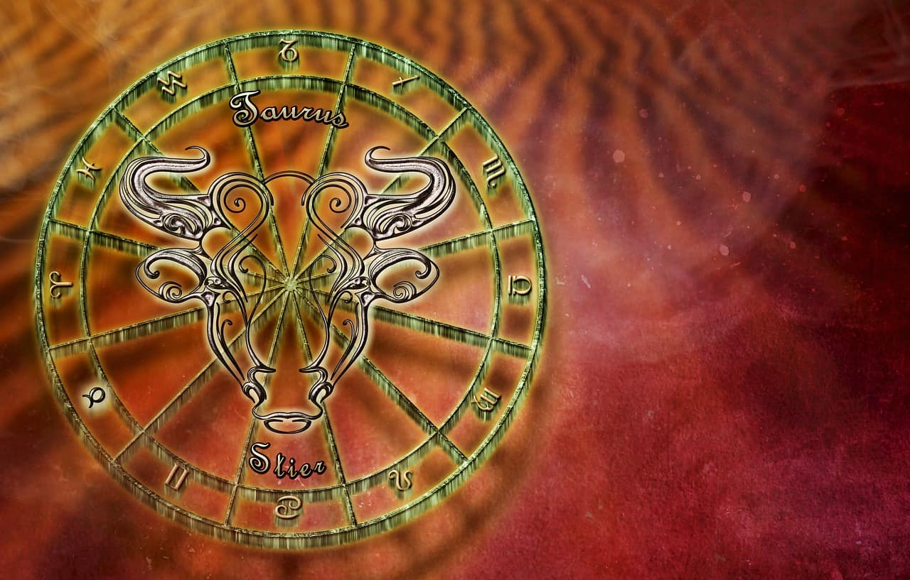 Taurus horoscope for the week