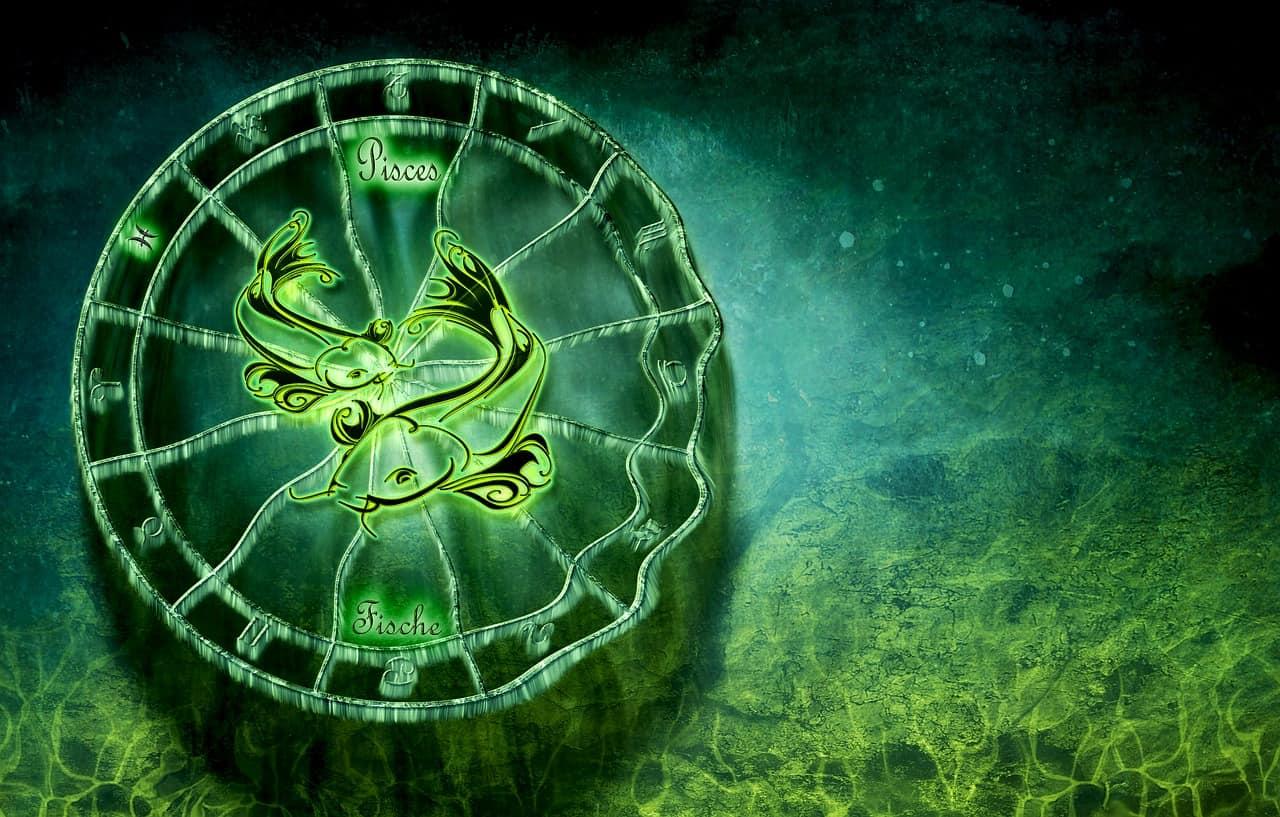 Pisces weekly horoscope