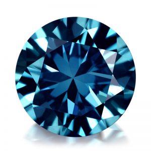 Birthstone for April Diamond
