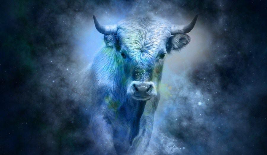 Taurus Horoscope September 2021