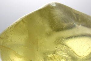 citrine birthstone of leo