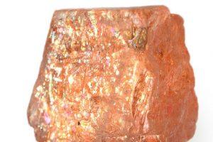 firestone birthstone of leo